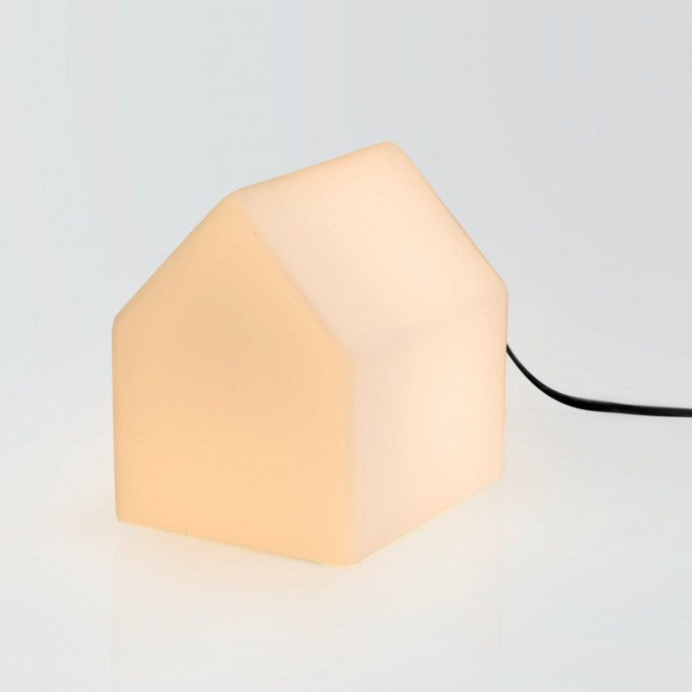 bookrest_lamp_04
