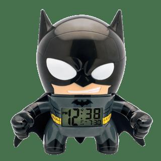 The BulbBotz Watch