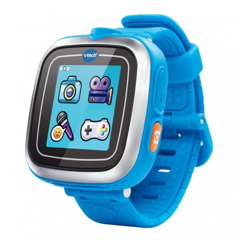 kidizoom_smartwatch_01