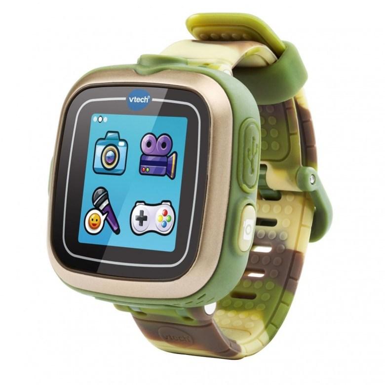 kidizoom_smartwatch_02