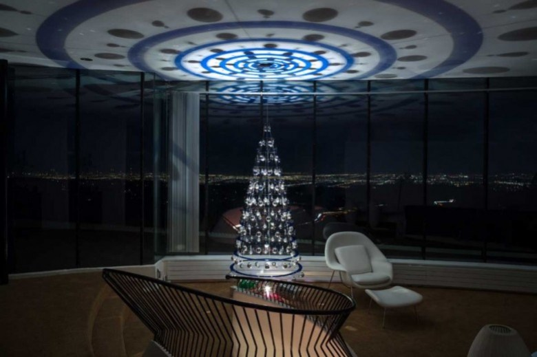 modern_christmas_tree_04
