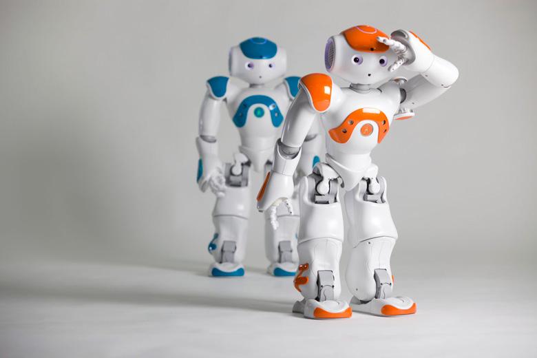Nao-Robot-03