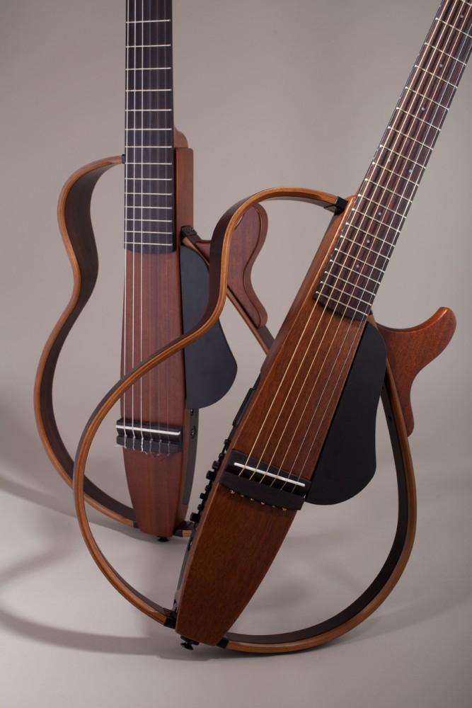yamaha_silent_guitar_01