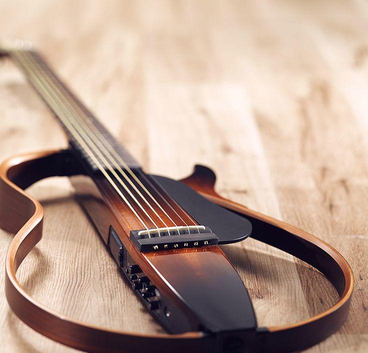 yamaha_silent_guitar_03