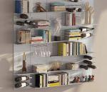 STACT Pro Shelf Wall Mounting Wine Rack