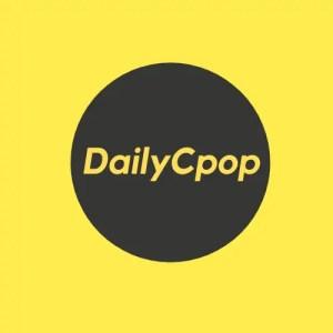 dailycpop-canva-2 dailycpop canva 2