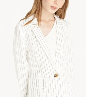 stripe-266x300 A Breakdown of LISA's Outfits in Youth With You (+affordable options!)