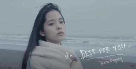 Screenshot-2020-12-09-at-9.22.04-PM-300x152 A Review of Ouyang Nana's Album: NANA I