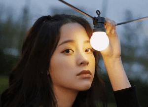 Screenshot-2020-12-09-at-9.26.40-PM A Review of Ouyang Nana's Album: NANA I