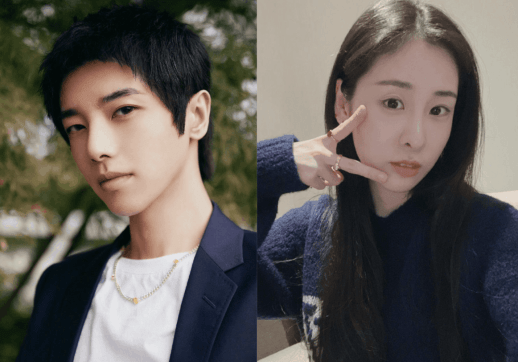 Screenshot-2021-01-22-at-7.21.49-PM-1-300x210 Hua Chenyu and Zhang Bi Chen Admit To Having A Daughter From Their Relationship in 2018