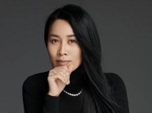 Screenshot-2021-01-25-at-5.58.11-PM Na Ying Profile