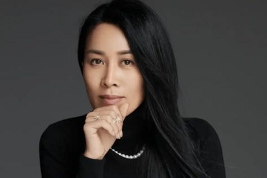 Na Ying Profile