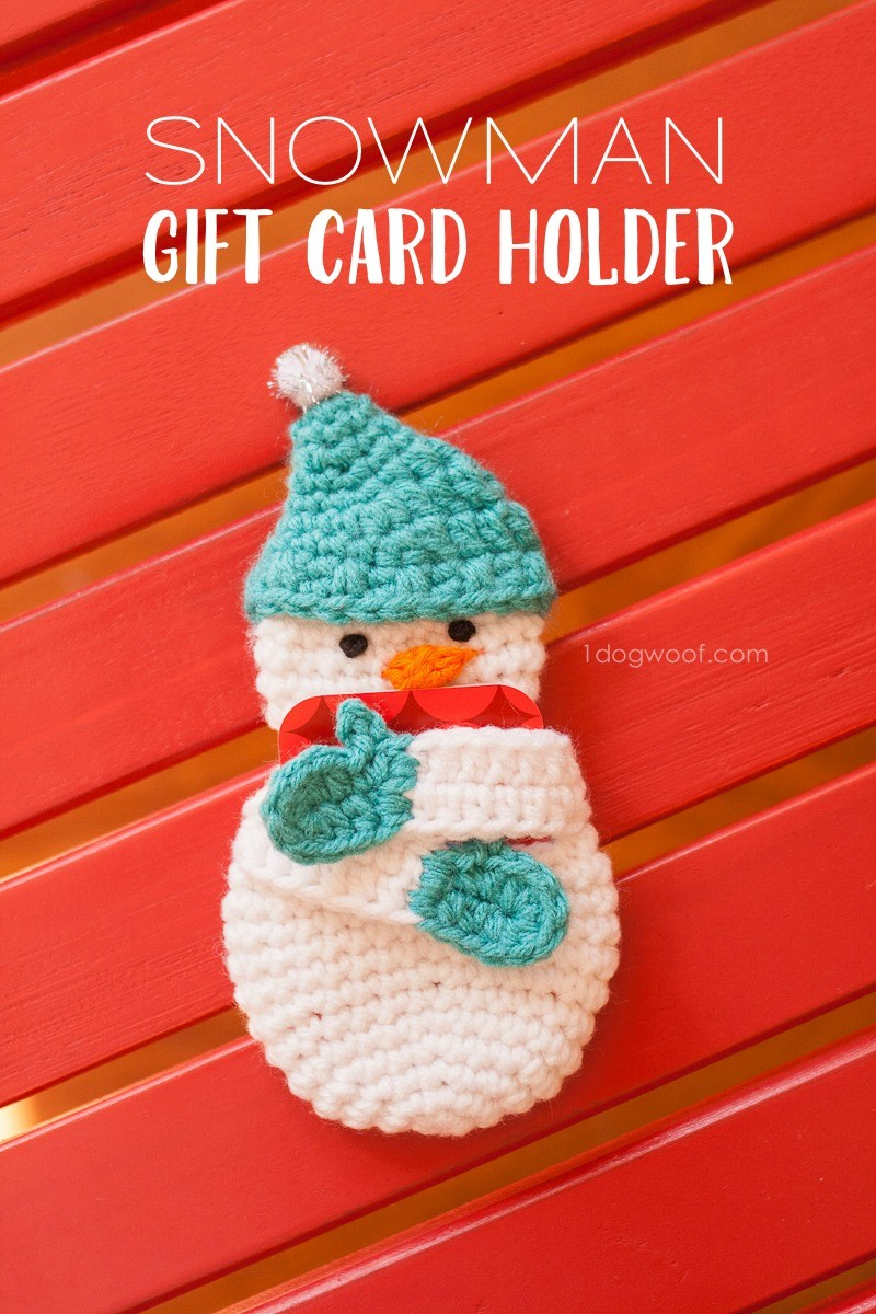 Photo Tutorial Cute And Clever Way To Give A Gift Card