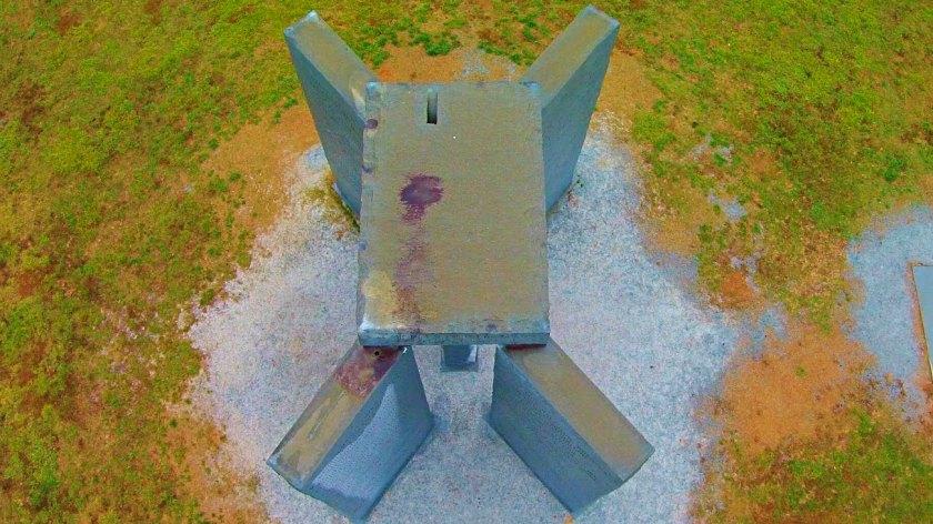 blood-sacrifices-at-the-georgia-guidestones