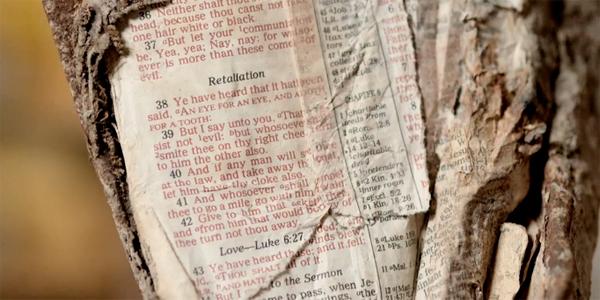 9-11-bible