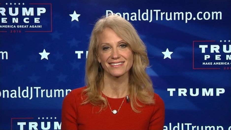 abc-kellyanne-conway-as-161108_16x9_992