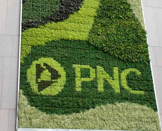 pnc-green-wall-1