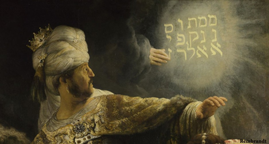 painting-by-rembrandt-sig