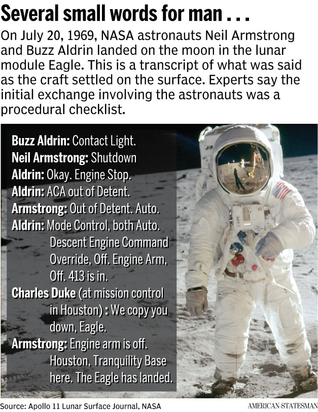 neil armstrong facts 16 interesting facts about neil - 627×812