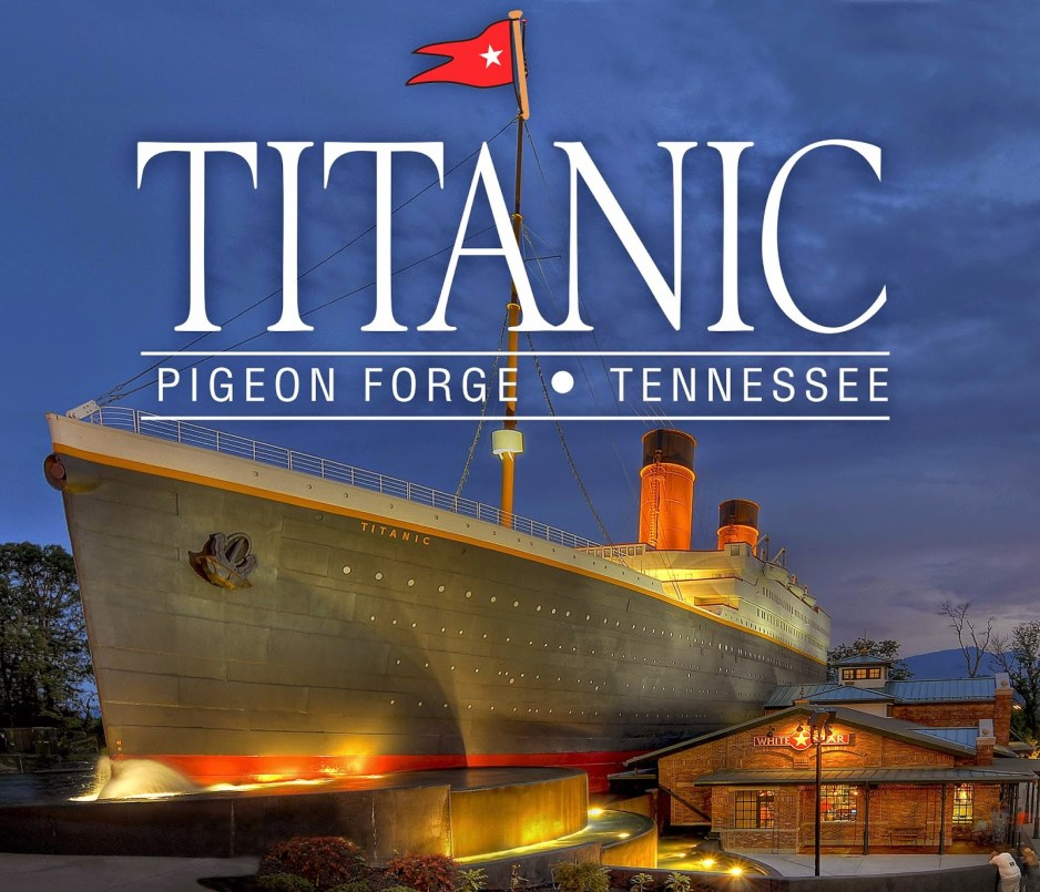titanic-pigeon-forge-graphic-logo2