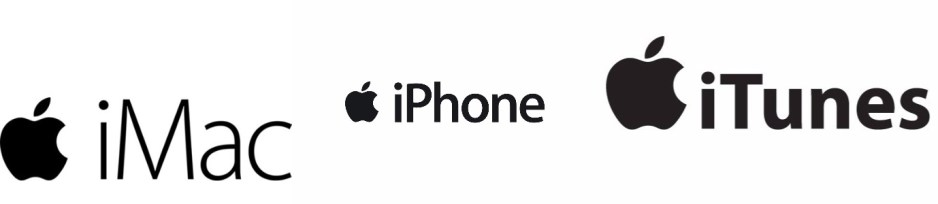 4c822e57c214a This is just one of hundreds of headlines that use this language to  describe the return of Apple. Famous discontinued brands that came back  from the ...