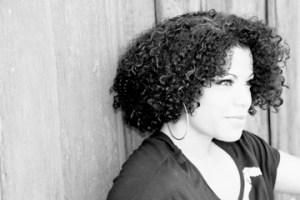 5 HAIR CARE SECRETS