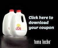milk-coupon+