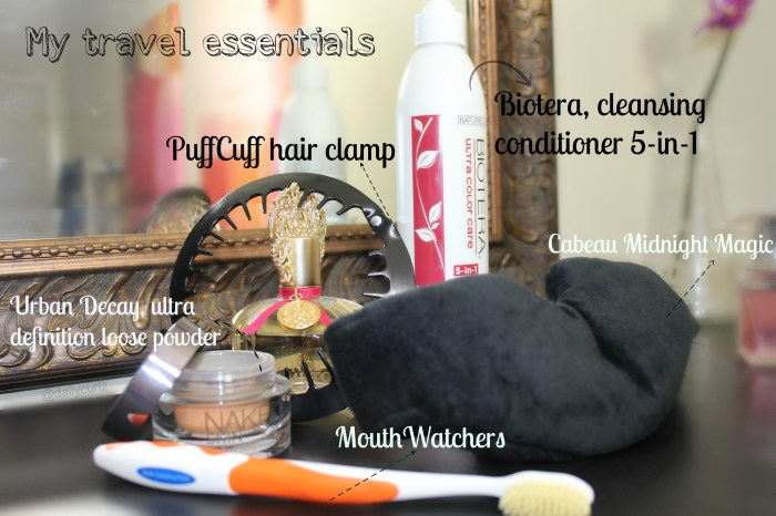 beauty_essentials