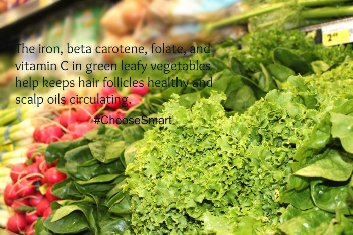 greens_for_healthy_hair_#shop