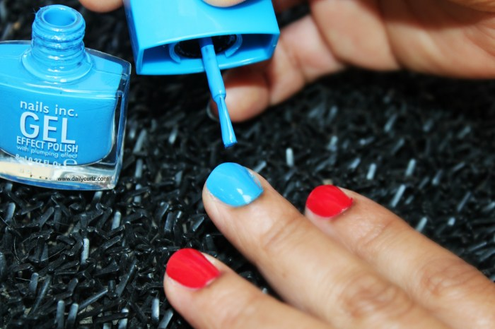 Gel_manicure_at_home