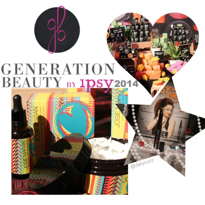 generation_beauty_2014