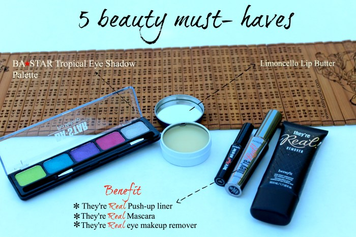 5_beauty_must_haves