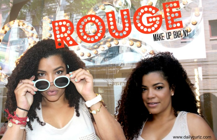 Make_up_in_NY_rouge