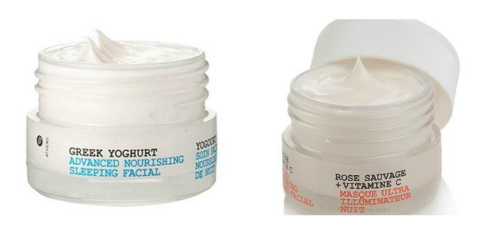 nourishing_sleeping_facial_mask