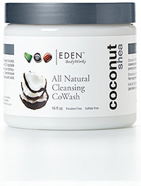 cleansing-co-wash_1024x1024