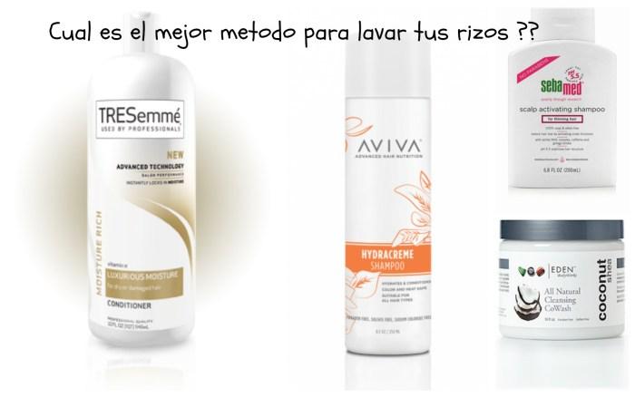mejor_metodo_para_lavar_el_cabello_rizado