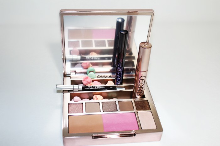 urban_decay_on_the_run_naked_pallet