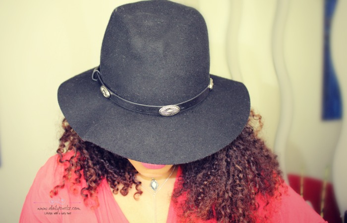 hat trend for summer