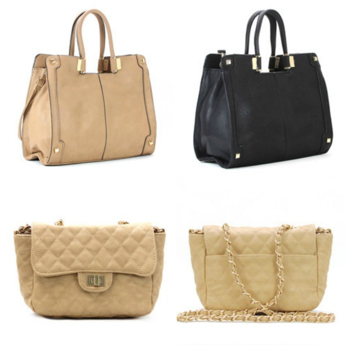 amazing quality bags