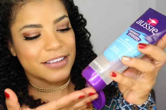how-to-tame-edges-on-natural-hair
