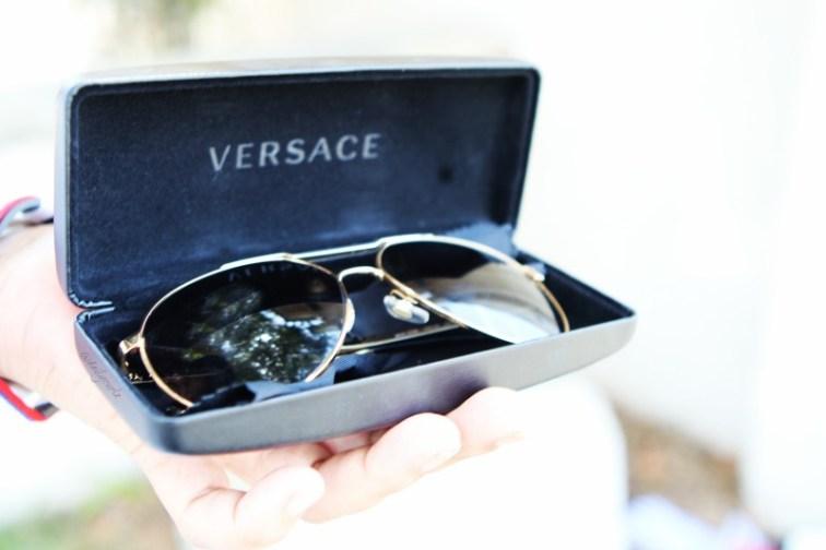 4 consejos para comprar lentes en tiendas virtuales