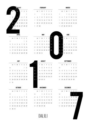 2017-calendar-icon-big