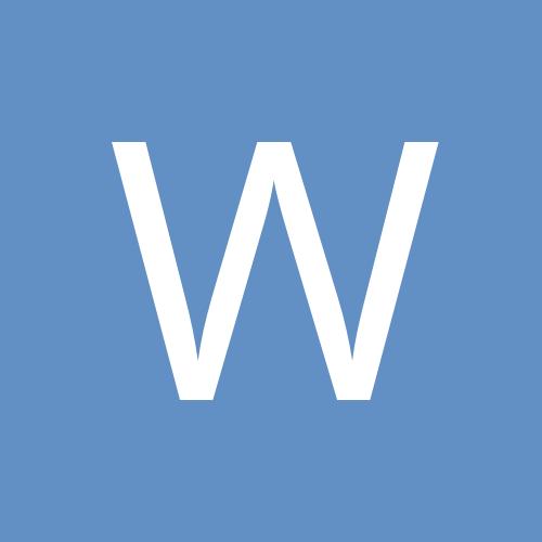 WillDL