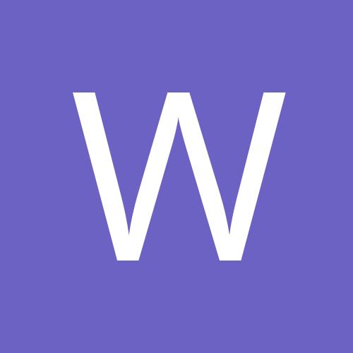 wolverine0012000