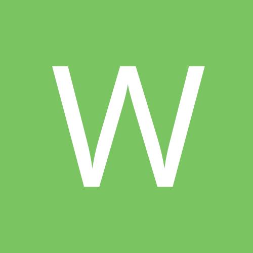 WetDad