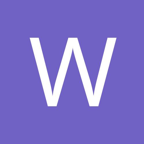 Wetdl
