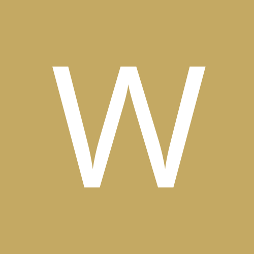 wittlemikey
