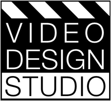 Visual Design Studio
