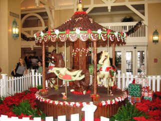 chocolate_carousel