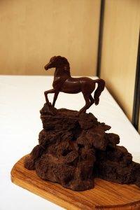 chocolate_horse